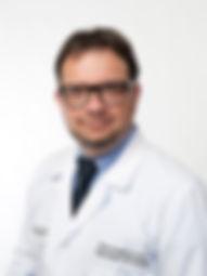 Dr. Ervin Kocjancic