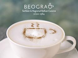 Beograd cafe.jpg