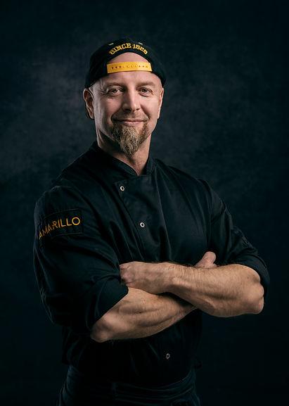 Burger chef0298.jpg