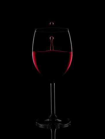 Verre de vin20953 copy.jpg
