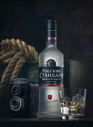 Russian Standard .jpg