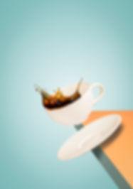 Coffe9020.jpg