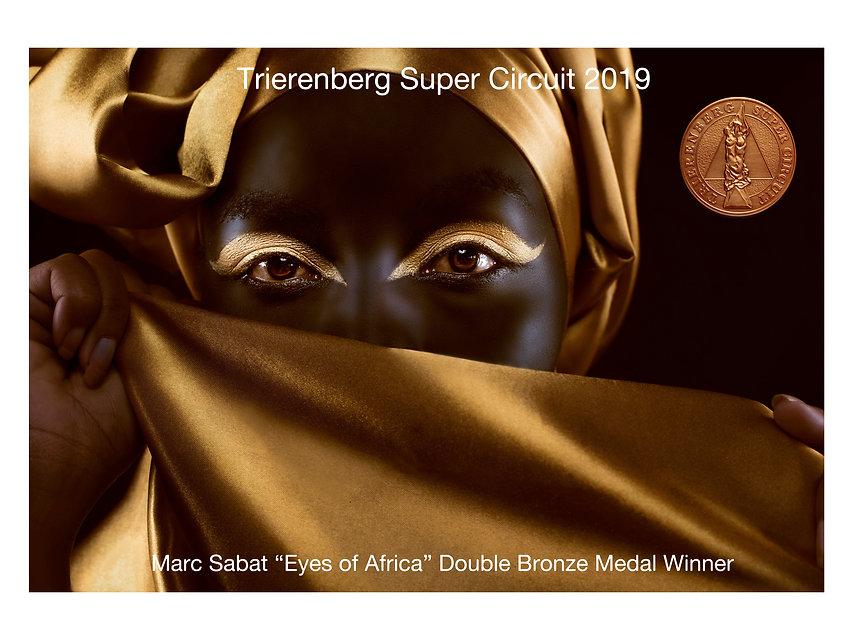 Eyes of Africa trierenberg .jpg
