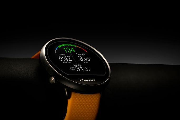 Polar clock.jpg