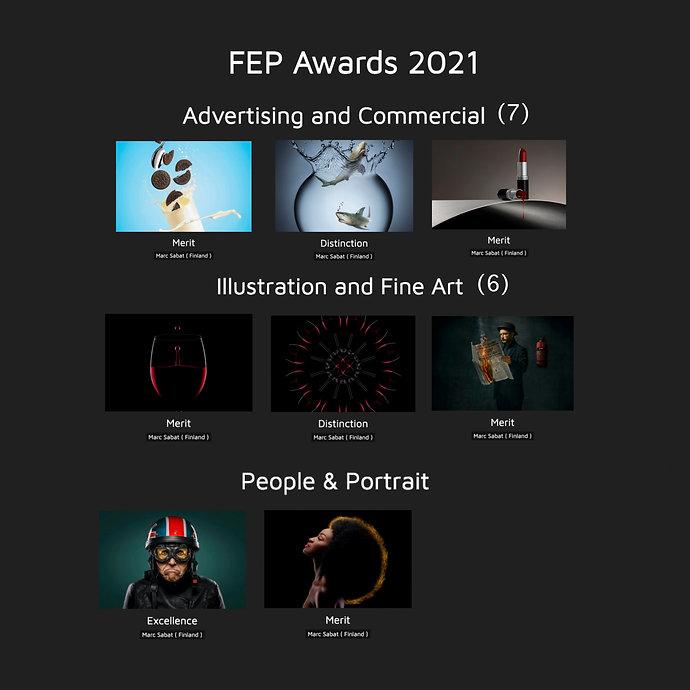 FEP 2021.jpg
