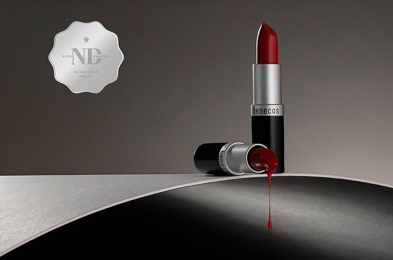Hot red.jpg