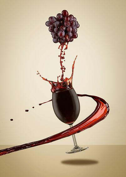 wine and grape.jpg