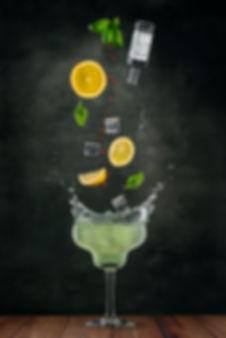 Lignell Forest Gin 2.jpg