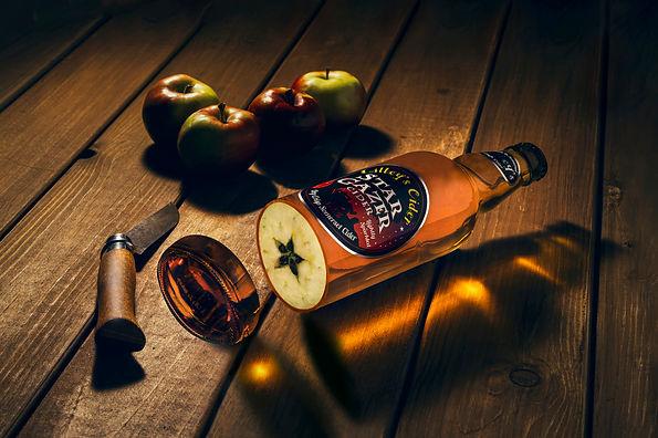 bottle of cider B.jpg