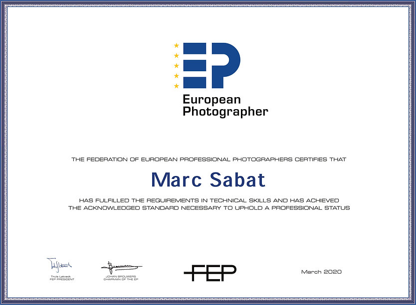 FEP_EP_certificate_Marc Sabat.jpg