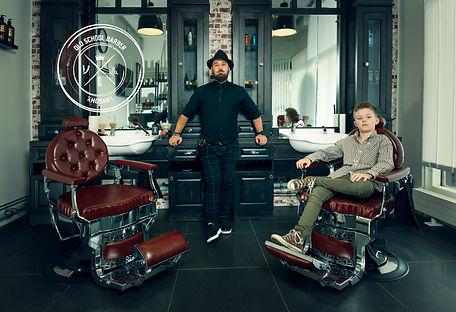 Barbershop 5 logo.jpg