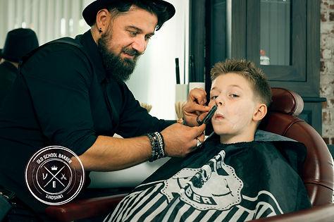 Barbershop 2  logo.jpg