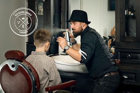 Barbershop logo 7.jpg