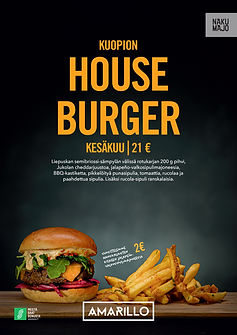 Amarillo_House_Burger_Kesäkuu_A4.jpg
