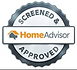 HomeAdvisor Badge.png