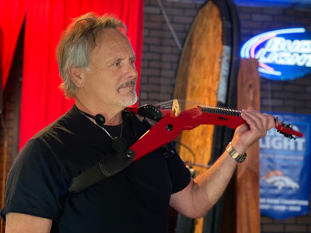 BRUCE COLE MUSIC UPCOMING GIGS IN FLORIDA
