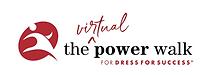 virtual power walk logo.png