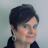 Jackie Van Dyke, MPS, CP