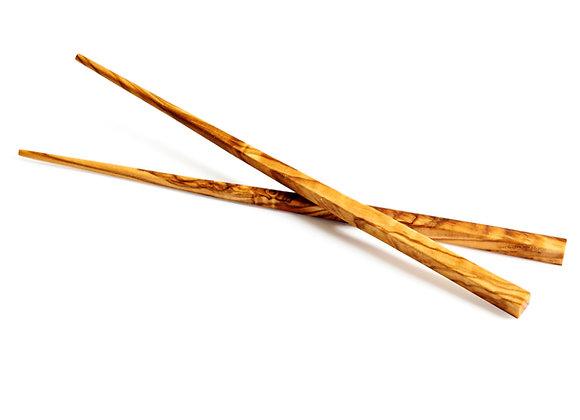 Set of Chopsticks