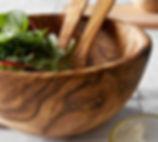 olivewood-salad-bowl-b.jpg