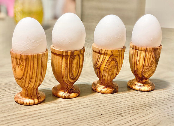 Egg Cup (set of 4)