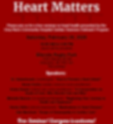 Heart matters poster.PNG