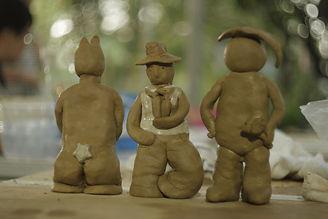 soil man project .jpg