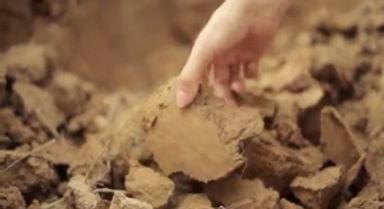 dig clay 1.jpg