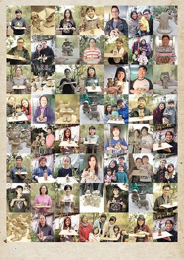 soil_people.jpg