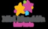Mini Munchin Markets Logo