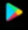 android-play-store-logo-wwwpixsharkcom-i