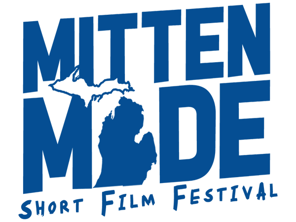 MittenMadeFilmFestival_BLUE SKEWED.png