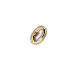 ivow_logo_white.png