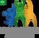 03 - Lei de Incentivo ao Esporte Logo.pn