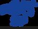04 - Lei de Incentivo ao Esporte SP Logo