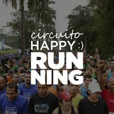 Circuito Happy Running