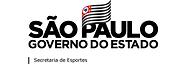 05 - Governo Estado SP Esporte Logo.png