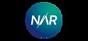 13 - NAR Logo.png