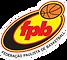11 - FPB Logo.png