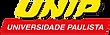 10 - UNIP Logo.png