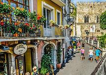 Sicily-2476286_960_720 Pixabay.jpg