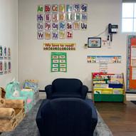 Reading_Literacy Area.jpeg