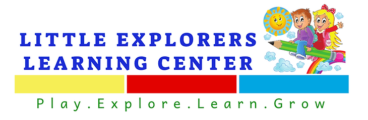 Play.Explore.Learn.Grow LOGO.png