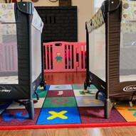 Infant care area.jpeg