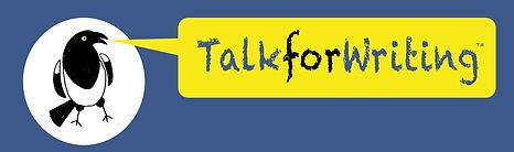 talk for writing logo.jpg