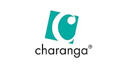 Charanga.png