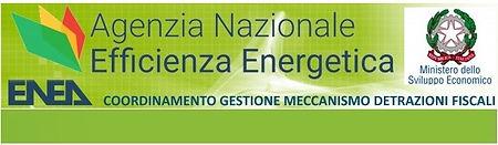 Enea - Vademecum per il cittadino