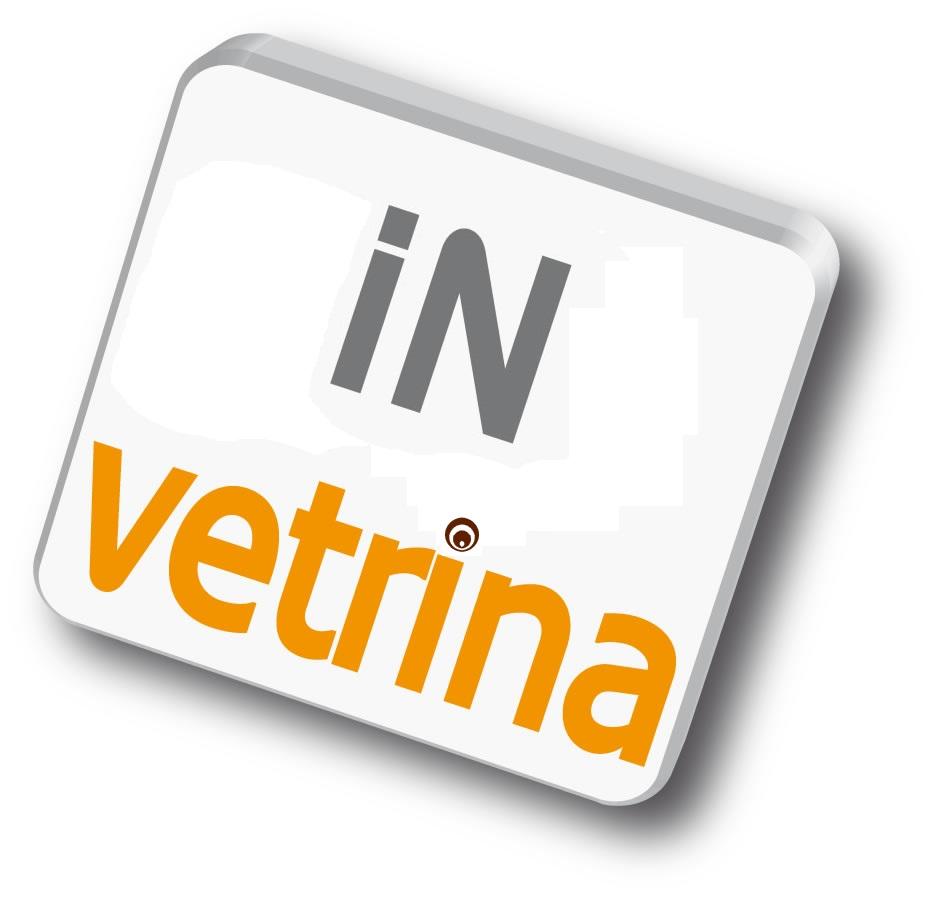 in_vetrina