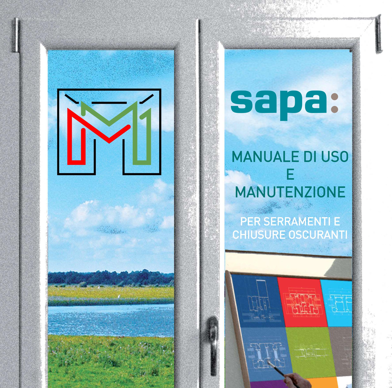 manuale uso e manutenzione sapa-1