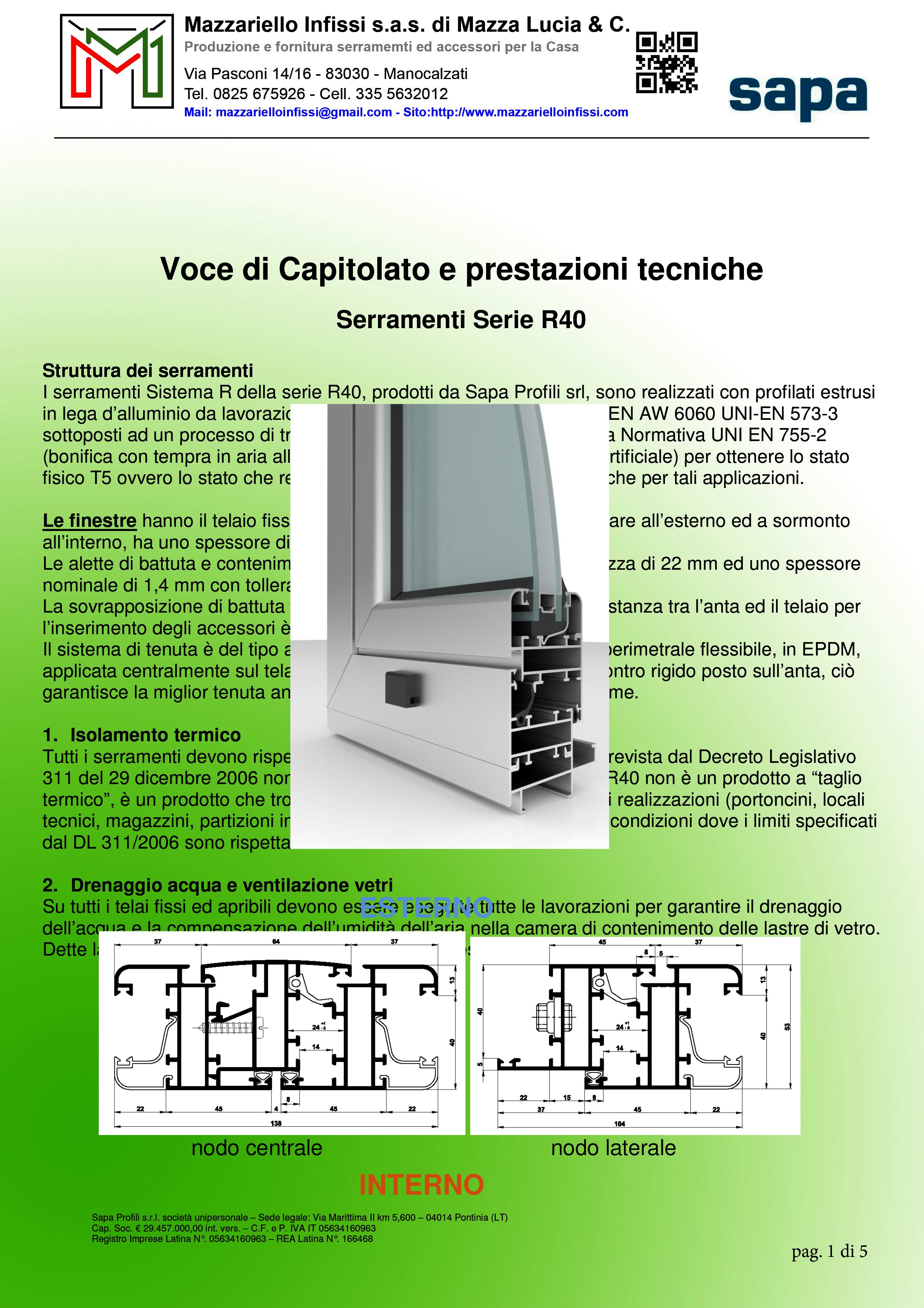 Capitolato-R40-Mazza-
